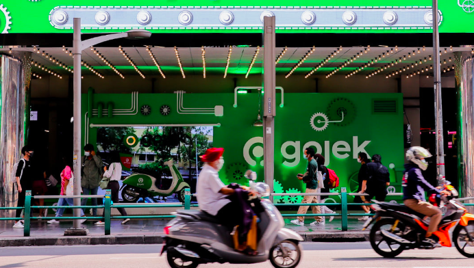 Ecosystem Roundup: gojek, Tokopedia said to be finalising terms of mega merger; SEA's VC firms report lacklustre fundraising performance in 2020 | e27