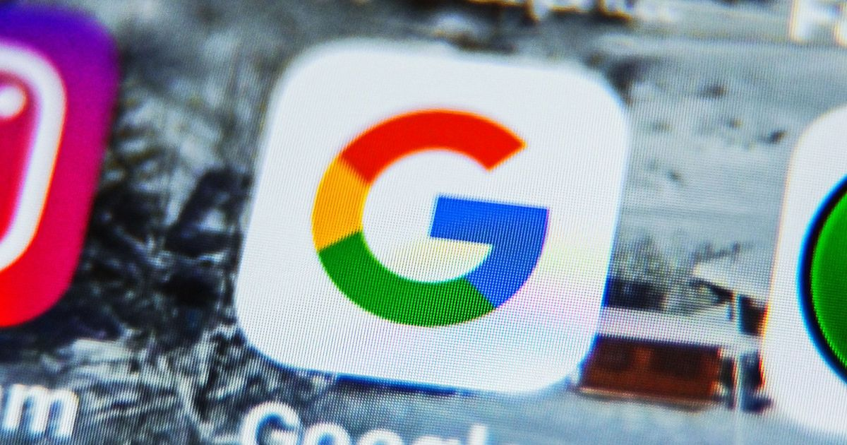 Google to overhaul ad business, pay fine in French antitrust deal