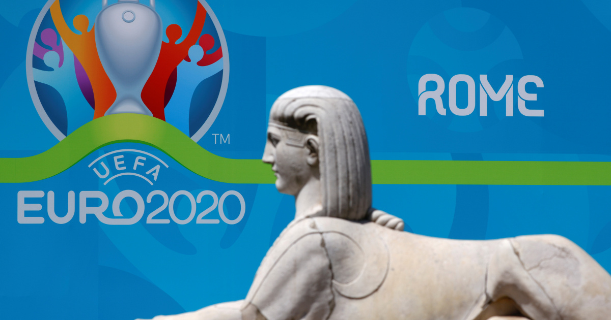 UEFA Euro 2020: What you need to know