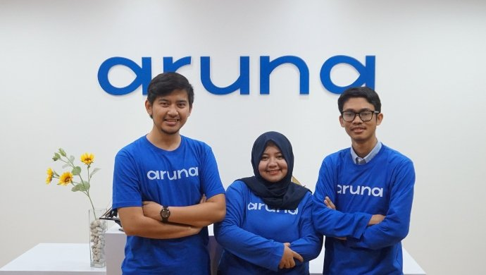Aruna raises US$5.5M Series A to build a sustainable fishery, marine economy in Indonesia | e27